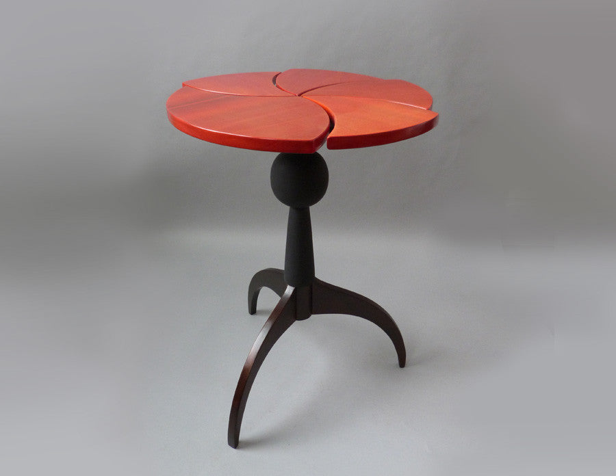 Poppy Side Table