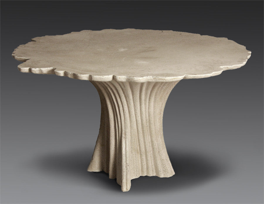 Perennial Cypress table
