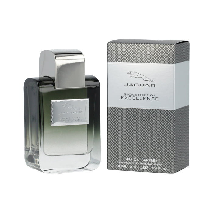 JAGUAR SIGNATURE OF EXCELLENCE EDP (100 ML)