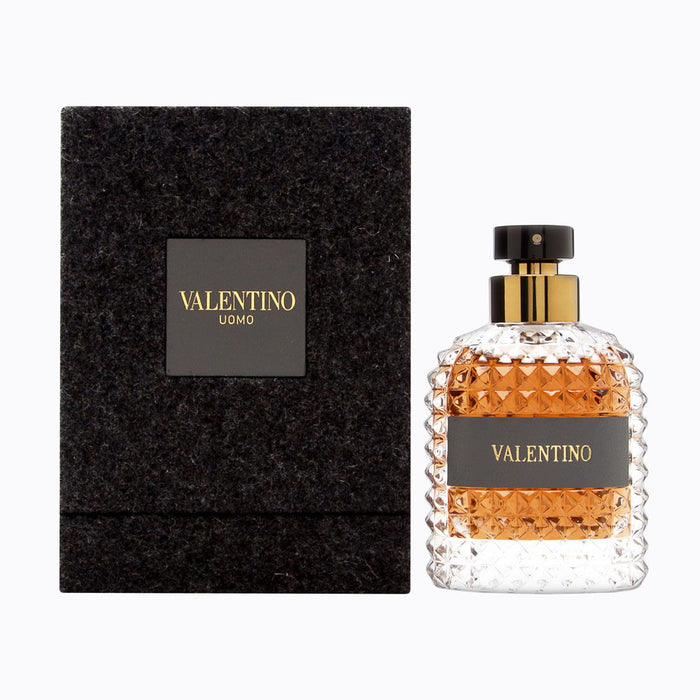 Valentino Uomo EDT (100ml)