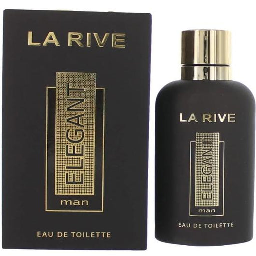 LA RIVE ELEGANT man EDT 90 mL