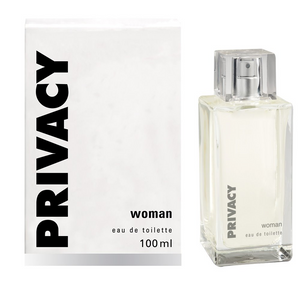 PRIVACY EDT (100 mL)