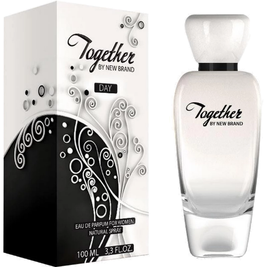 Together DAY EDP (100 ML)