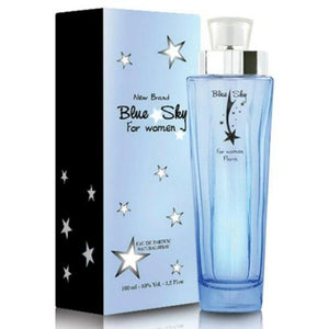 Blue Sky EDP (100ml)