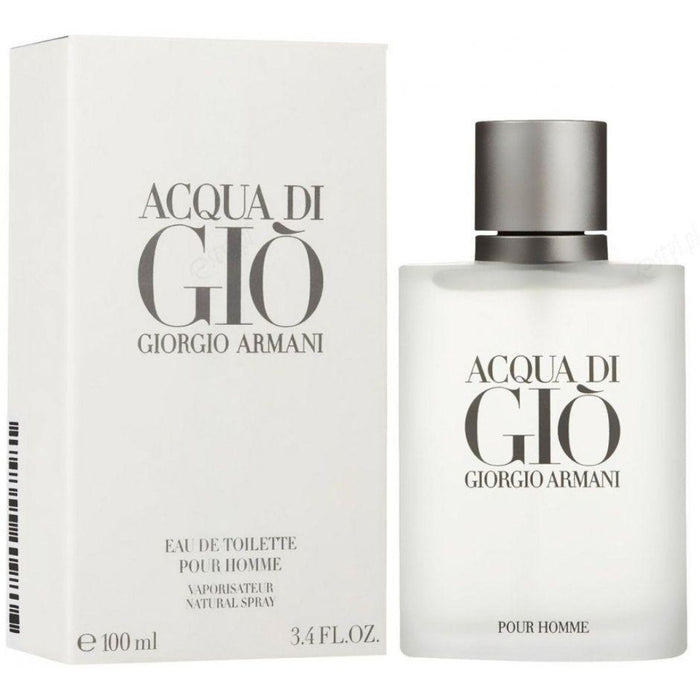 Acqua Di Gio EDT (100ml)