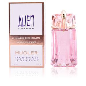 ALIEN FLORA FUTURA EDT (90 mL)