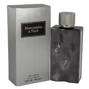 Abercrombie & Fitch First Instinct Extreme EDP (100 mL)