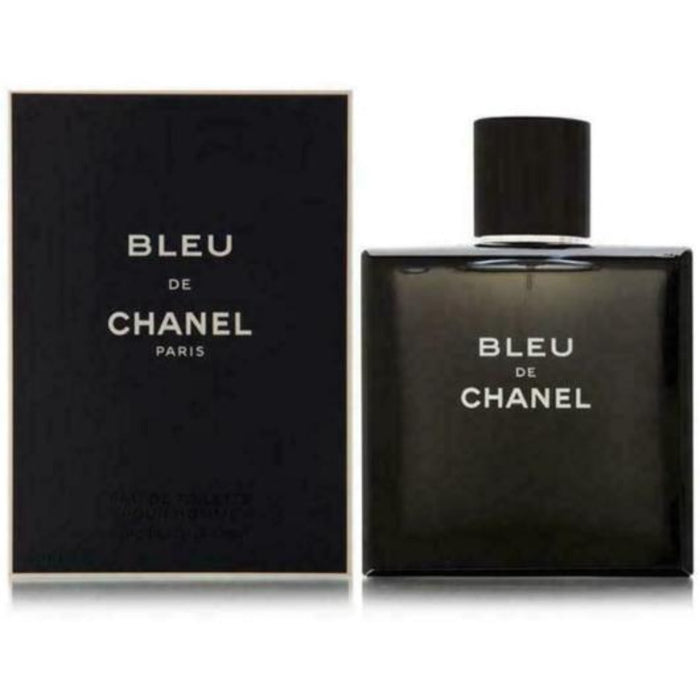 Bleu De Chanel EDT (150ml)