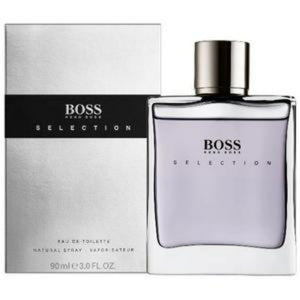 Boss Selection EDT (90ml)