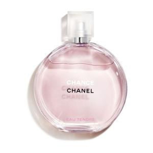 CHANEL CHANCE TENDRE EDP (100 mL)