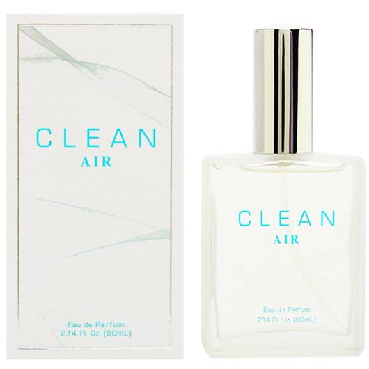 Clean Air EDP (60ml)