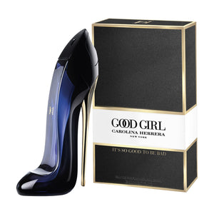 Good Girl EDP (80ml)