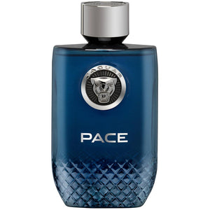 JAGUAR Pace EDT (100ml)