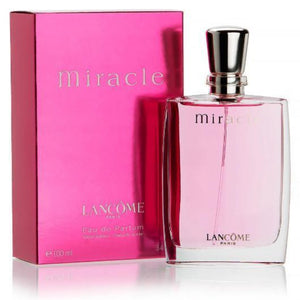 Miracle Lancome Paris EDP (100ml)