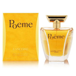 Poeme EDP (100 ML)