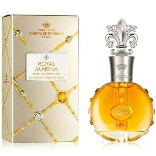 Royal Marina EDP (100ml)
