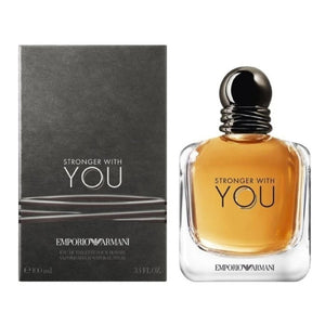 Stronger With You EDT (100ml)