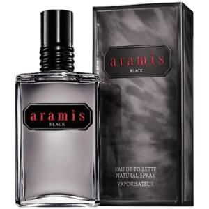 Aramis Black EDT (100ml)