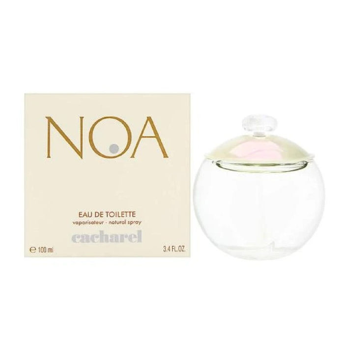 cacharel - NOA EDT (100 ML)