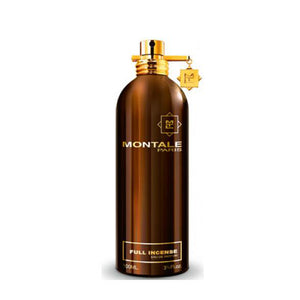 Montale Full Incense EDP (100ml)