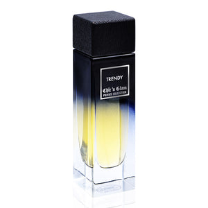 Trendy Private Collection EDP (100 ML)