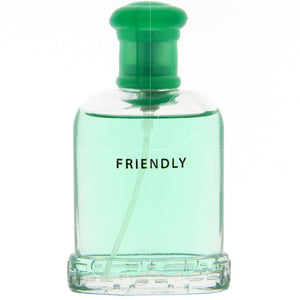 FRAGLUXE FRIENDLY EDT (100 ML)