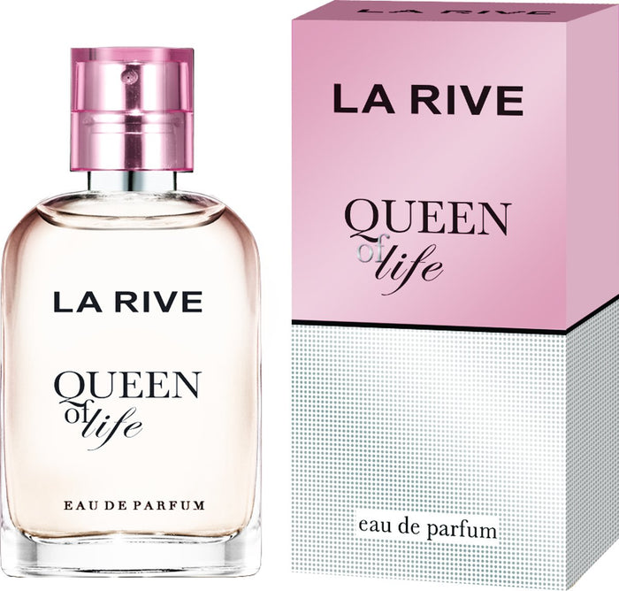 Queen of Life EDP (30 mL)
