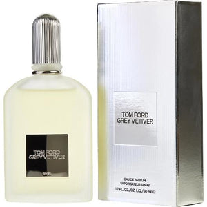 Grey Vetiver EDP (100 ML)