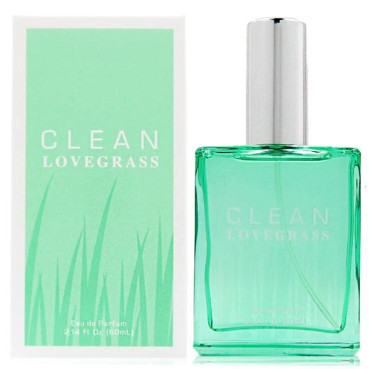 LOVEGRASS EDP (60 mL)