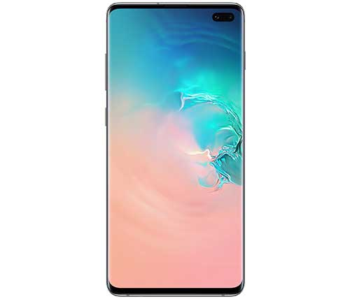 Samsung Galaxy S10 Plus 128GB SM-G975F Silver