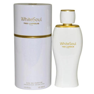 WhiteSoul EDP (100 ML)