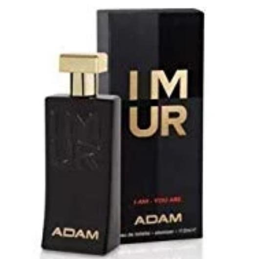 I M U R / I Am You Are EDT (112ml)