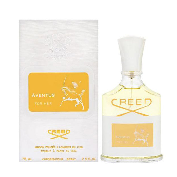AVENTUS FOR HER EDP (75 mL)