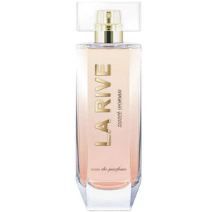 La Rive Sweet Woman EDP (90ml)