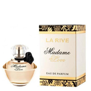 Madame in Love EDP (90 mL)