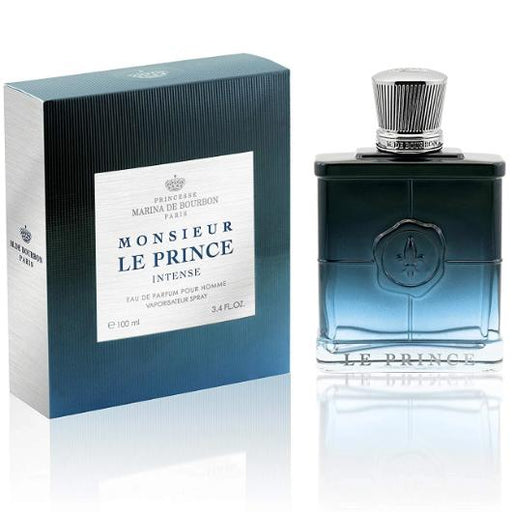 Princesse Marina De Bourbon Monsieur Le Prince Intense 100 mL