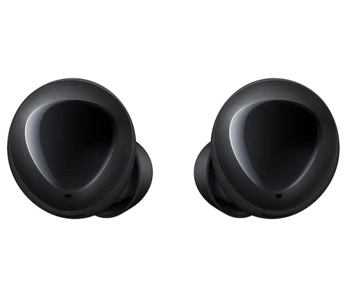 Samsung Galaxy Buds Wireless Headset with Black Microphone Bluetooth