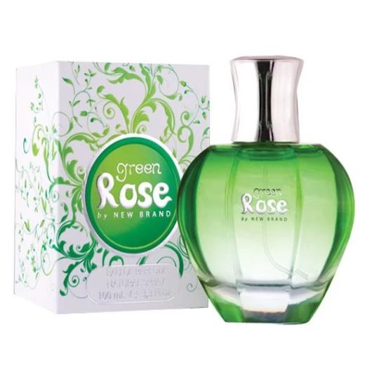 Green Rose EDP (100ml)