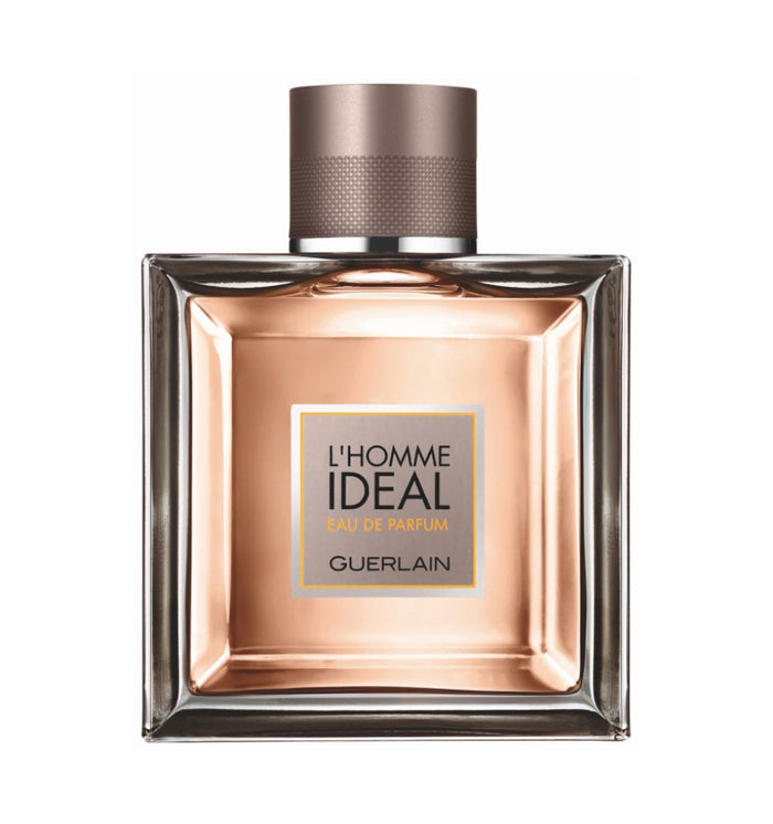 L`Homme Ideal Guerlain EDP (100ml)