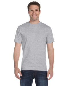 Black T-Shirt Dry Blend® 50/50 | All State Musicians 2019