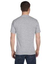 Load image into Gallery viewer, Black T-Shirt Dry Blend® 50/50 | All State Musicians 2019
