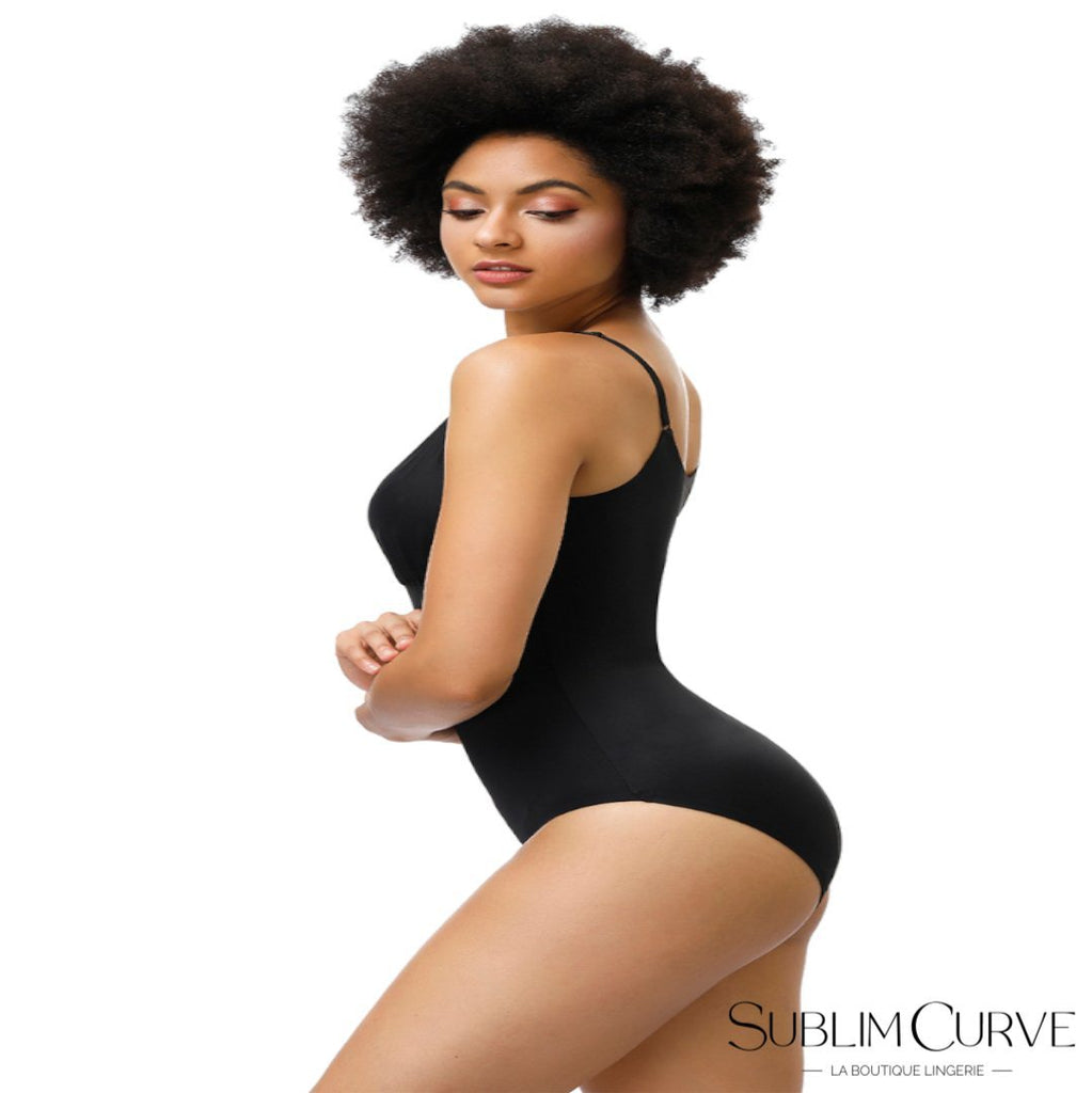 body gainant-body sculptant-body curve-model-sexy