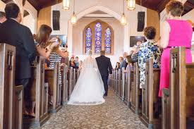 Christian Wedding Processional