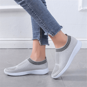 Fashion Versatile Breathable Comfortable Sneakers