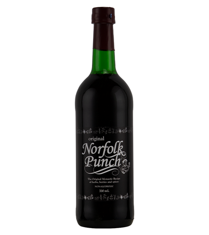 Norfolk Punch - Original
