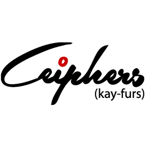 Ceiphers-Clothing