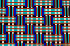 Tambo Kitenge Fabric African Fabric from Ceiphers Clothing