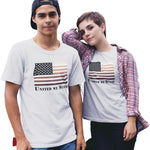 United We Stand Unisex Shirt