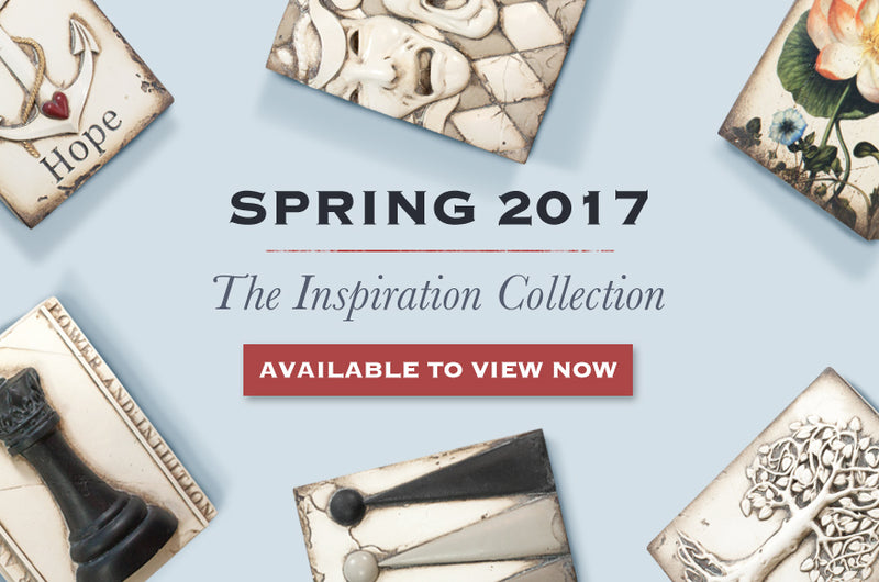 Sid Dickens New Spring 2017 Collection UK