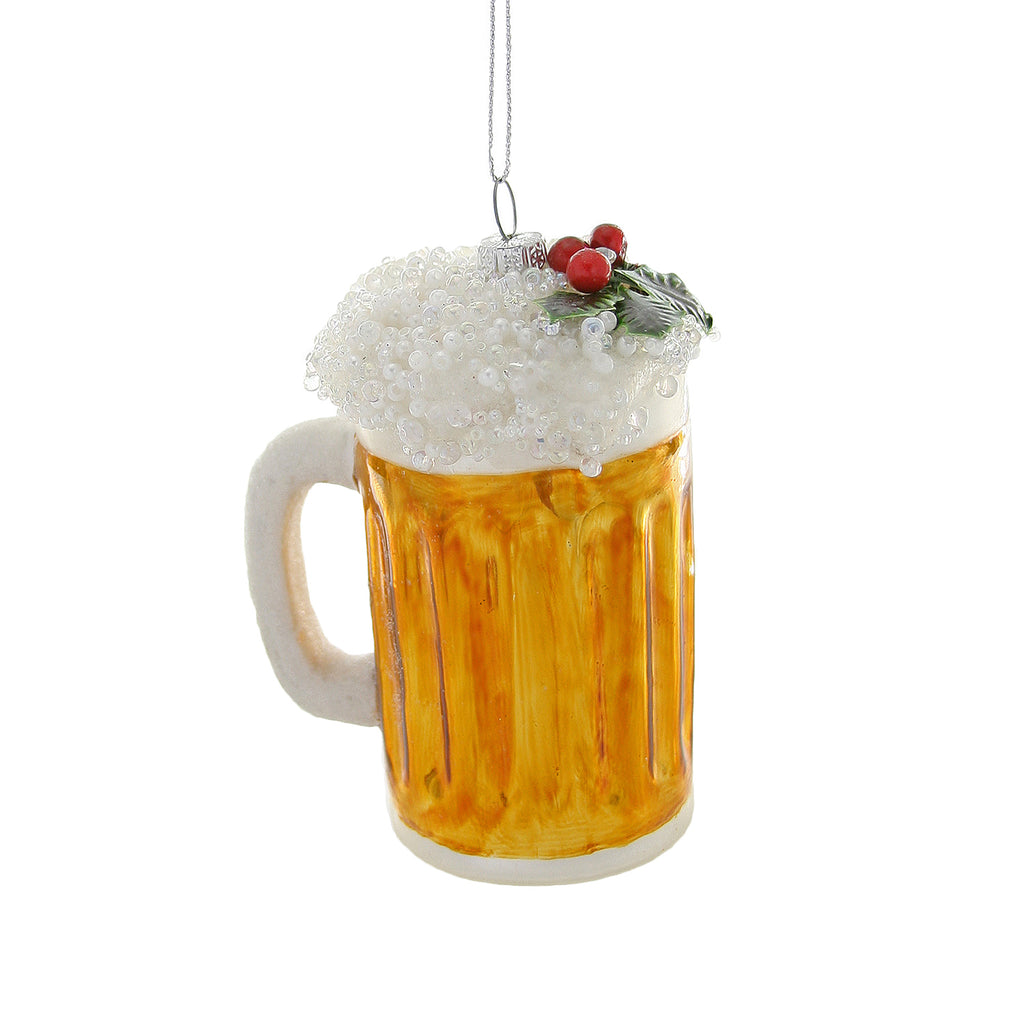 Beer Mug Decoration